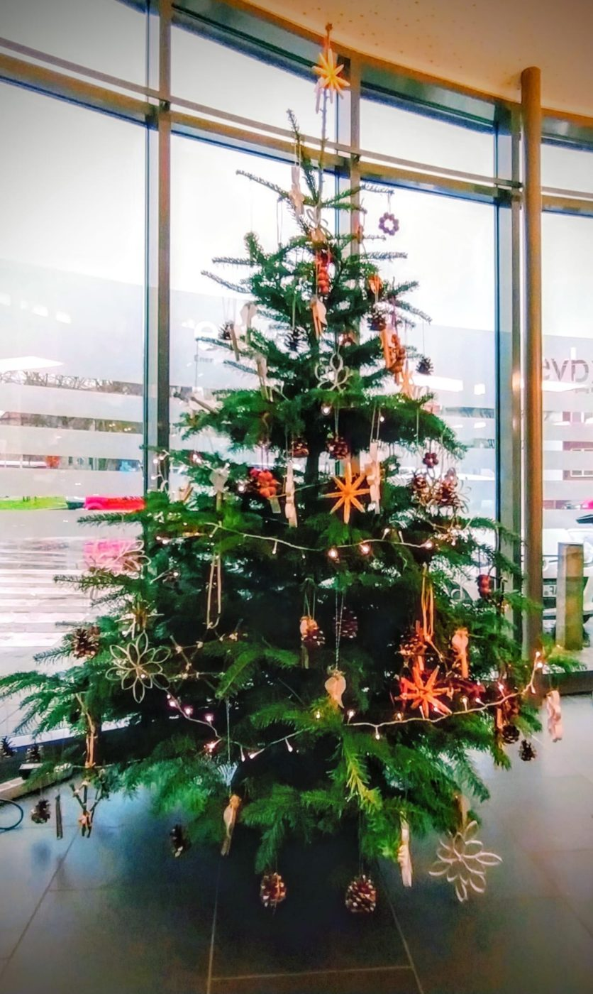 Tannenbaum Marketing Weihachten 2019IMG-20191211-WA0010-04
